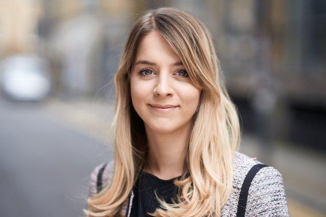 London Clinical Psychologist - Dr Julia Dabrowski